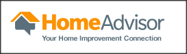 Review Hi-Tech Electric Company on HomeAdvisor