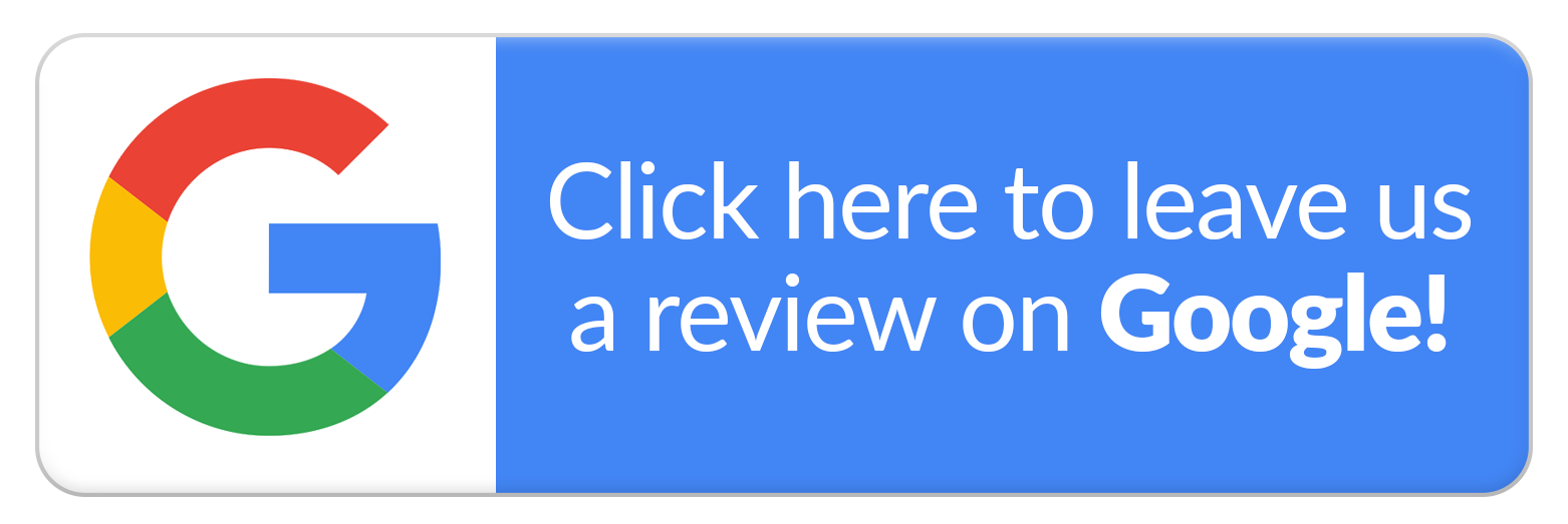 Review us on Google (Michigan)