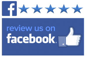 Review Hi-Tech Electric on Facebook